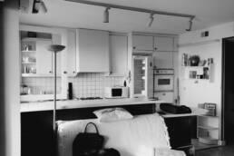 renovation appartement luxe port la grande motte