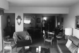 appartement luxe port la grande motte