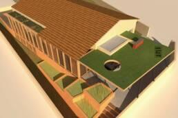 renovation maison castries