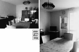 renovation appartement la grande motte