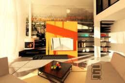 restructuration maison mauguio
